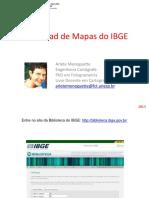 Como_fazer_download_de_mapas_do_IBGE.pdf