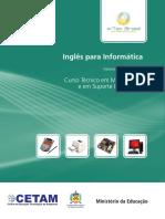 ingles_p_informatica.pdf