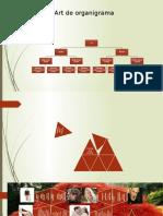 SmartArt de organigrama.pptx