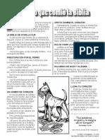 24 El Perro Que Comio La Biblia