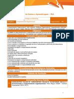 PEA_A1_Comportamento_Organizacional.pdf