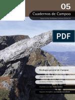 cc02_05.pdf