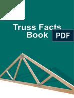 Truss Facts Book
