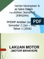 00 PJM1044 LakuanMotor(All)