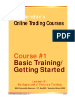 Online Trading Course1