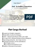 docslide.us_flat-cargo.pdf
