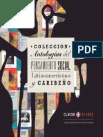 Catalogo_Coleccion_Antologias.pdf