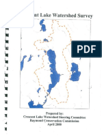 watershed survey-ilovepdf-compressed  2
