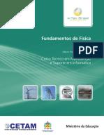 Fundamentos_de_Fisica.pdf