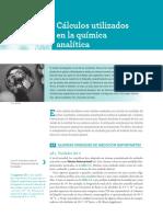 00-calculos en quimica analitica- skoog-9ed (1).pdf