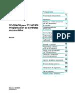 GRAPHSFC.pdf