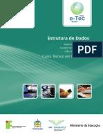 E-Tec - Estrutura de dados.pdf