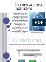 eloxgeno-110306123729-phpapp02
