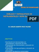 DOBLADO Y EMPAQUETADO DEL INSTRUMENTAL.pdf