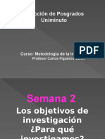 Tema_2_Objetivos.pptx