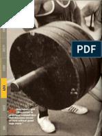 Arnold-Total Leg Training-MuscleMag.pdf