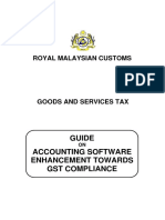 Guide on Accounting Software 02mac2017