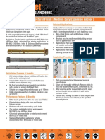 APG 2013 DynaBolt Sleeve Anchors.pdf
