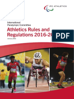 2016 01-ipc-athletics-rules-and-regulations a4 final