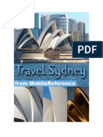 DOWNLOAD-PDF-(english)-sydney-australia-illustrated-travel-guide-and-maps-mobi-travel-by-mobilereference-.pdf
