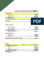 BSA4+FS assignment (1)