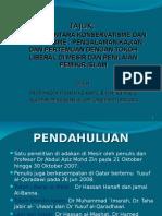 kajian-islam-liberalisme-1220851706460470-9.ppt