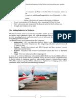 Air_Asia_2011_Finance_Ratio.doc