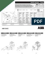 itsce-601778224.pdf