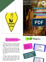 50393_revisi buletin