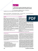 VALIDACION YESAVAGE CORTO PERU.pdf