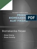 Materi Biomekanikas Fiksasi #.pptx