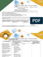 Guía de actividades y rúbrica de evaluación – Fase 1 conceptualización.docx