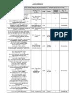 LAS-18.11.16-1.pdf