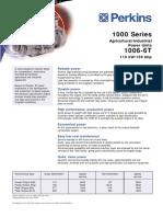 PDF File 1006T Ind Eng - 27