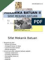 33679617-MEK-BATUAN-Sifat-Mekanis.pptx