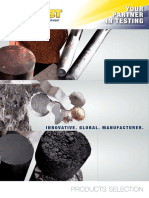 MATEST-brochure-ENG_OK.pdf