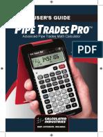 pipe_trades_cálculos calderería