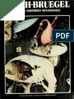 Bosch_ Bruegel_ and the Northern Renaissance