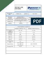 FICHA TÉCNICA DE MAQUINARIA deshojado.pdf