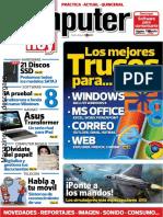 Revista Computer Hoy 353