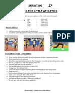 sprintingbasics