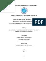 Tesis Autismo.pdf
