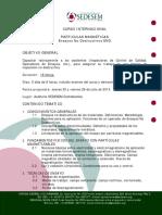 CURSO_INTERNACIONAL_PARTICULAS_MAGNETICA.pdf
