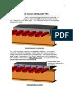 Diseño de vigas de sección compuesta.pdf