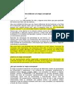 13._Como_elaborar_un_mapa_conceptual.pdf