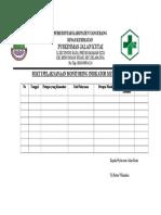 -9-3-1-EP-3-Bukti-Pelaksanaan-Monitoring-Indikator-Mutu-Klinis