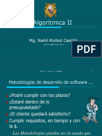 algo prg2 intro.pdf