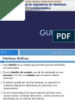 AlgII 2013.1 GUI-semana 6-7.pdf