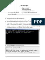 Lb08 Algii 2013 II Java