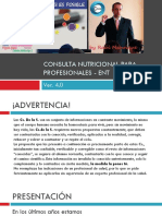Curso-Taller-Consulta-Nutricional-ver-4.0-Enfermedades-No-Transmisibles-Dia1-1-__3__0